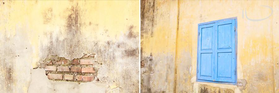 Hoi An Vietnam Wedding Photographer: Incence