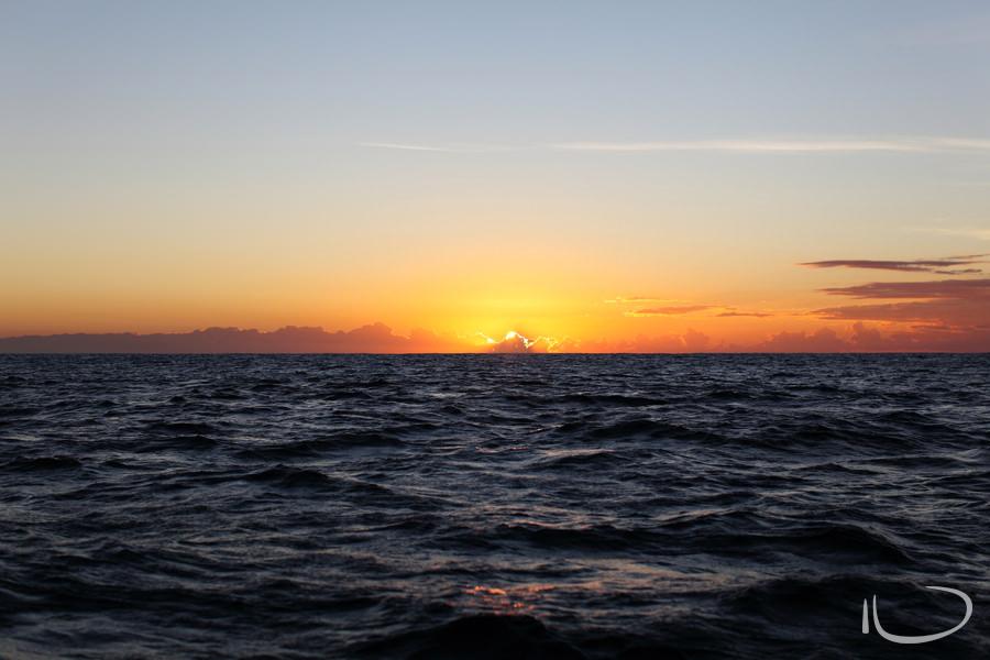 Newport Photographer: Sunday Sunrise