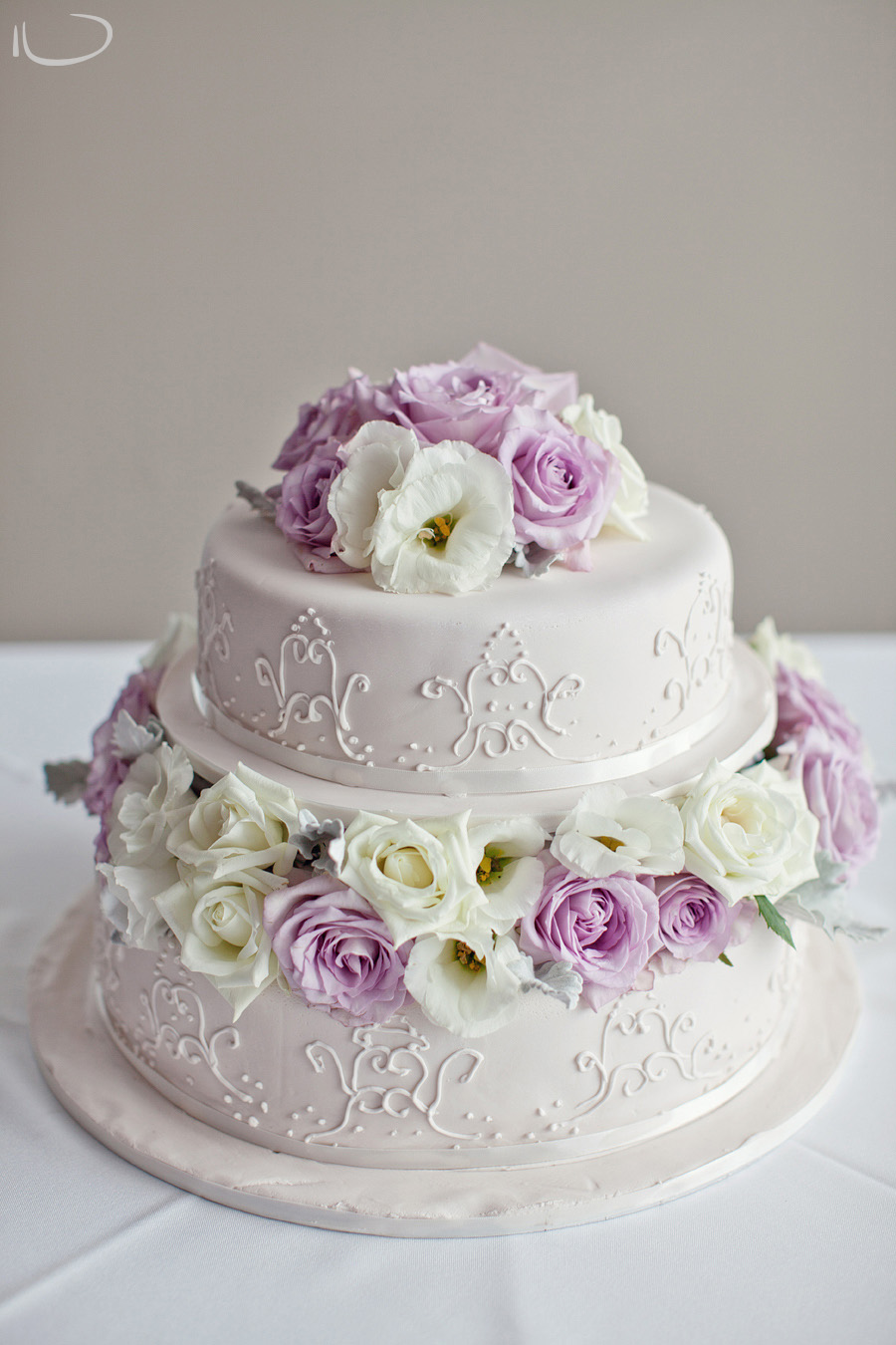 Modern Wedding Photographer: Wedding Cake