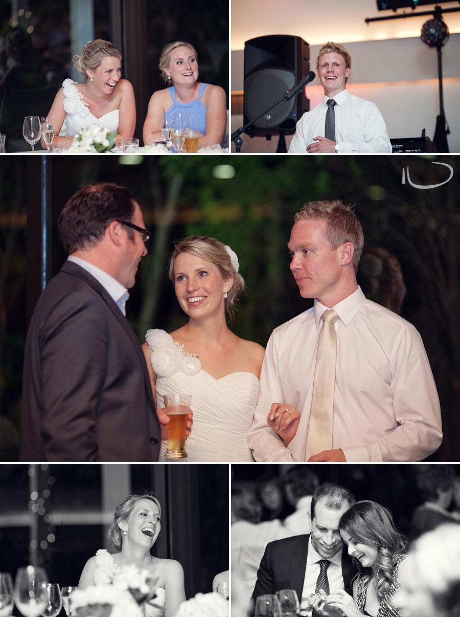 The Lobby Wedding Photographer: Wedding speeches