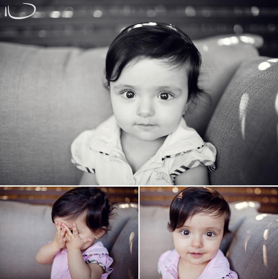 Sydney Baby Photographer: Micaela