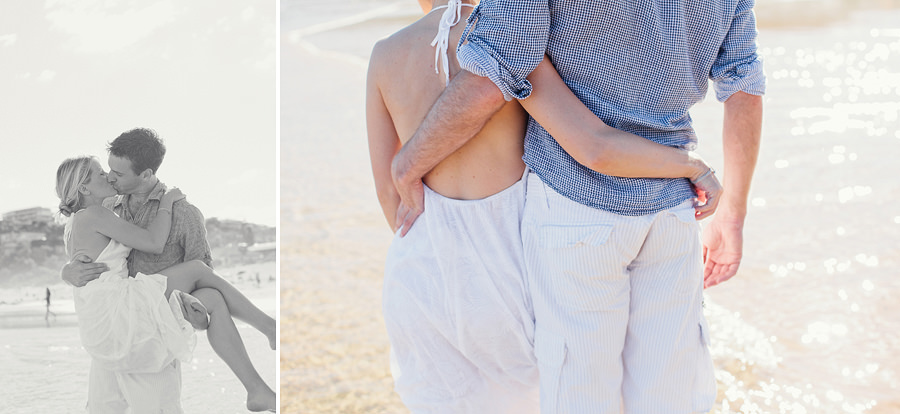 Sydney Wedding Photography: Pre wedding session