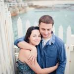 Engagement Photographer Sydney