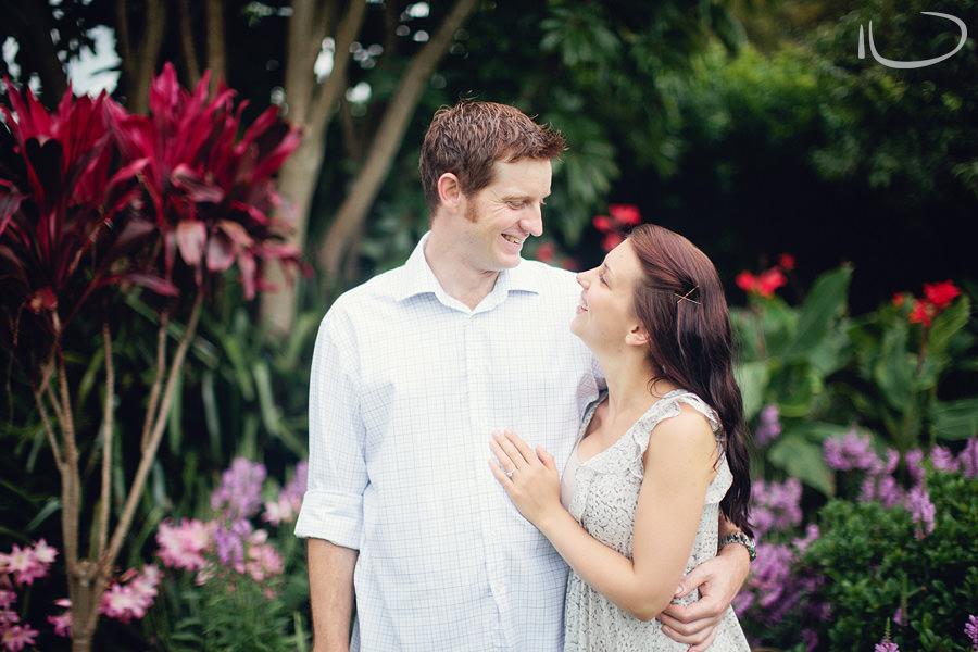Sydney Engagement Photographer: Emma & Ross