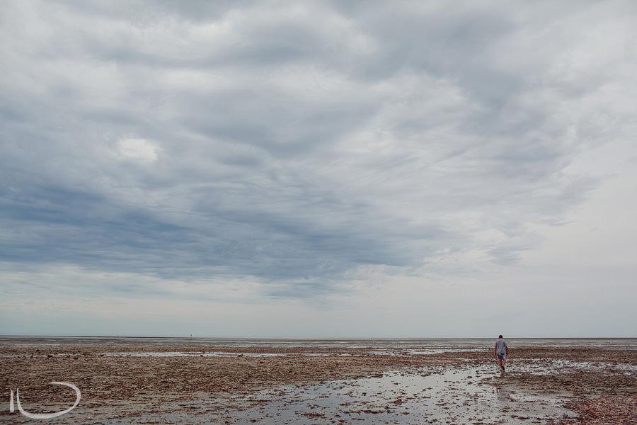 South Australia Photographers: Thompson Beach