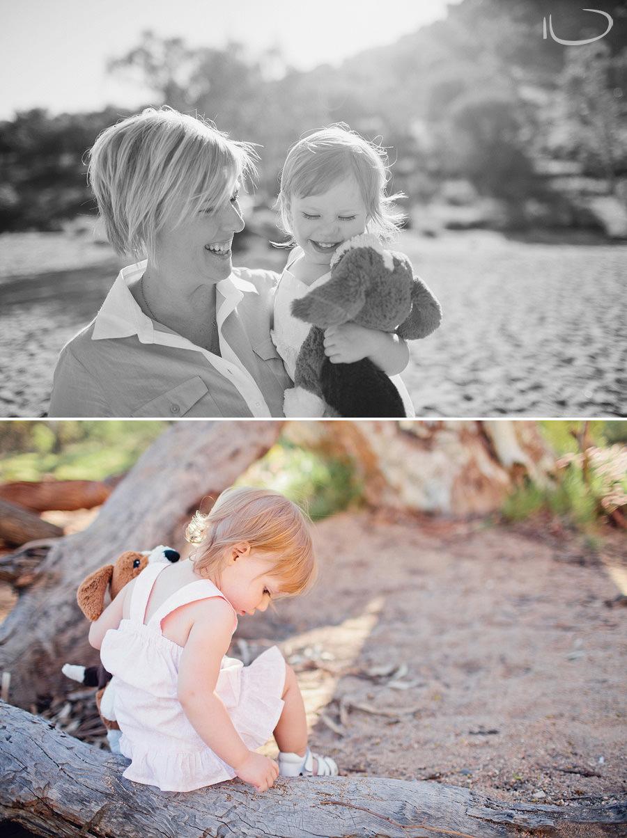 Alice Springs Mini Session Photographer: Tara & Julia