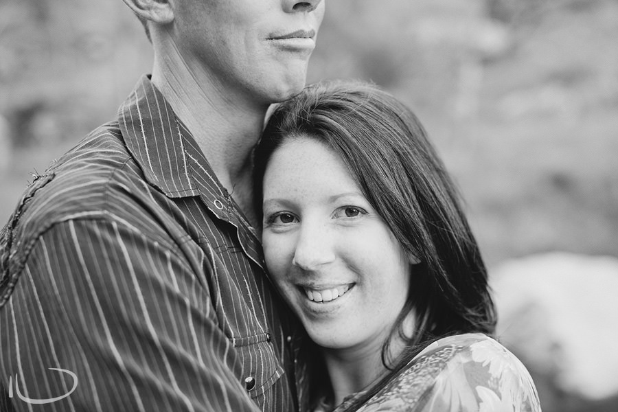 Alice Springs Engagement Photographers: Pre wedding session