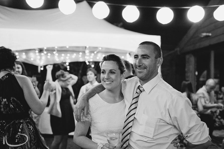 Wedding Photojournalists Sydney: Candid reception
