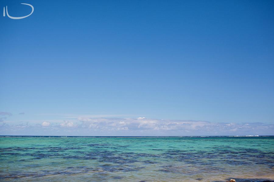 Fiji Travel Photography: Coral Coast