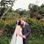 Fiji Wedding Photographer