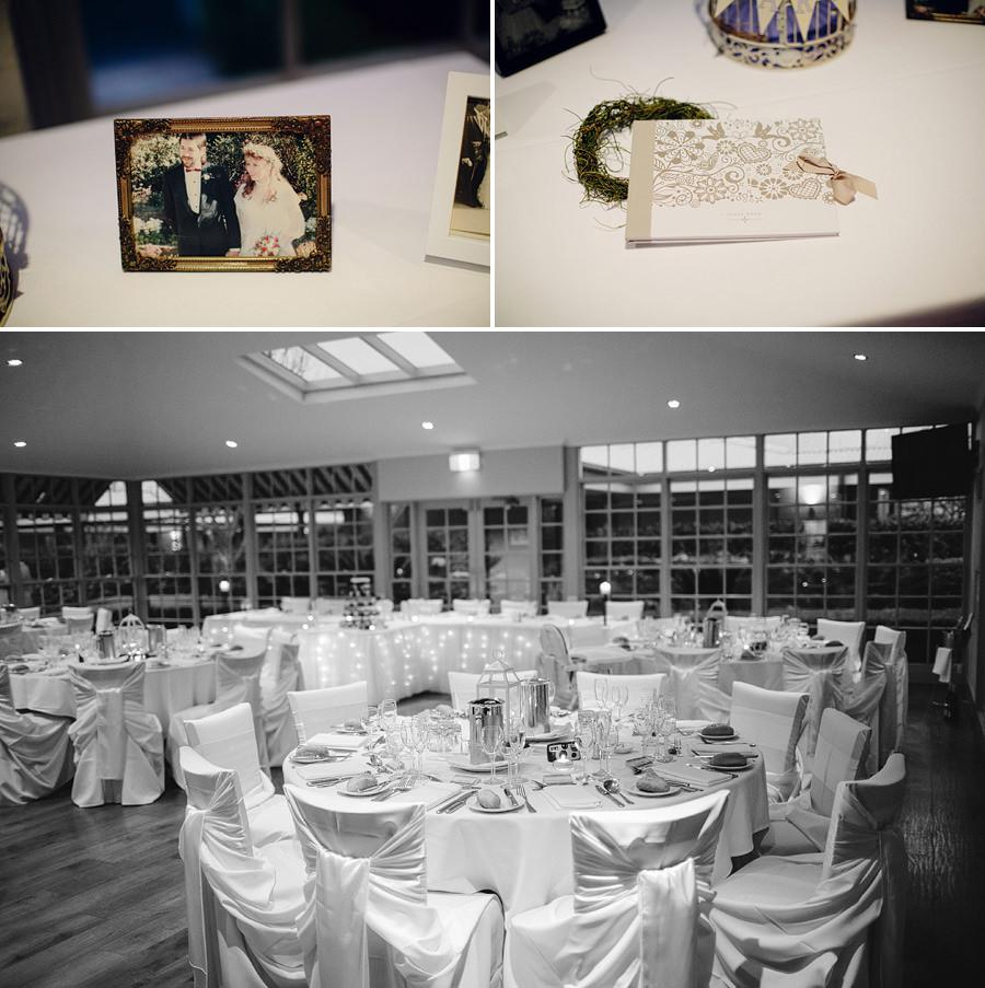 Sebel Gazebo Wedding Photographers: Room details