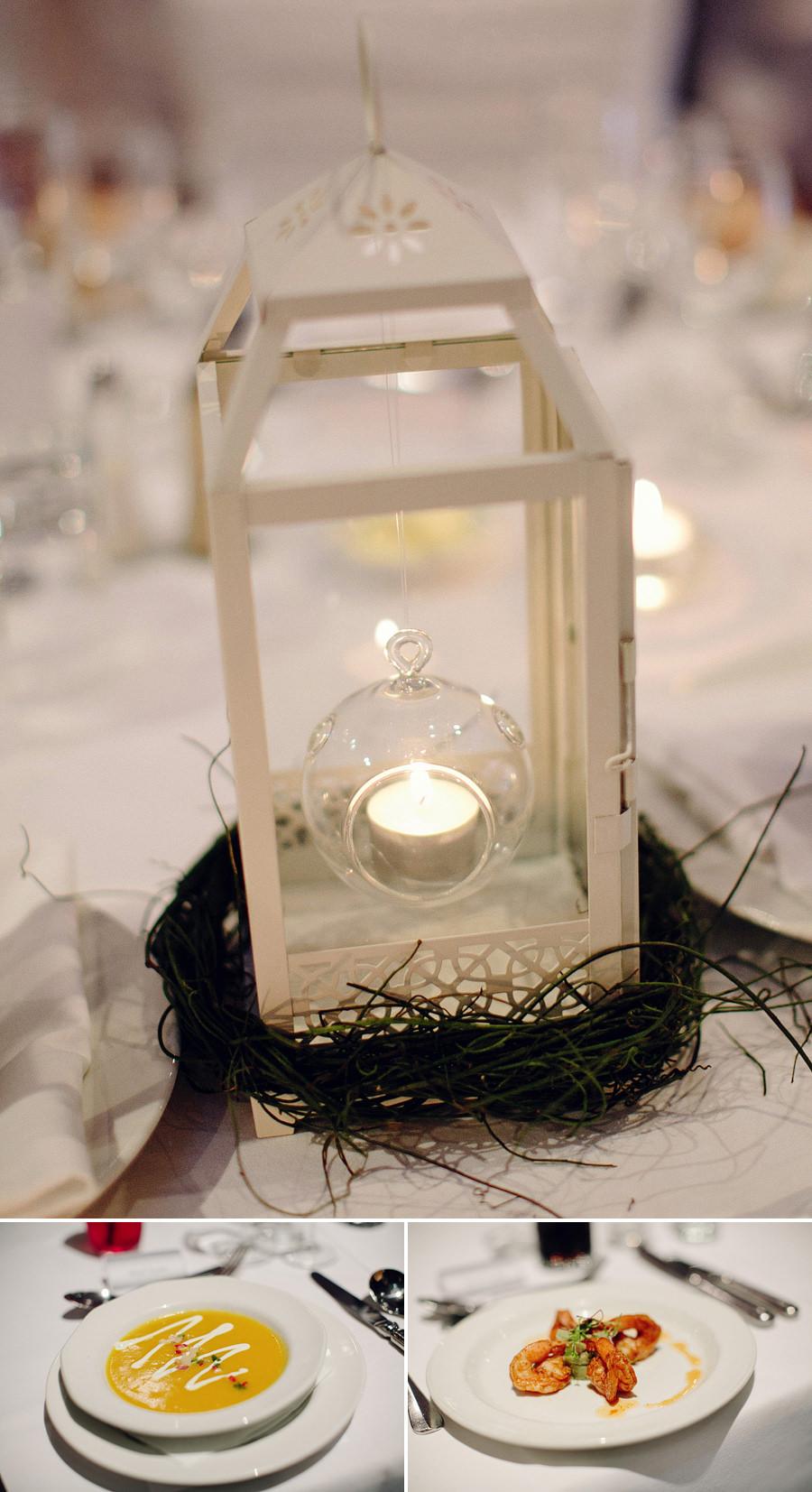 Sebel Gazebo Wedding Photography: Reception Details