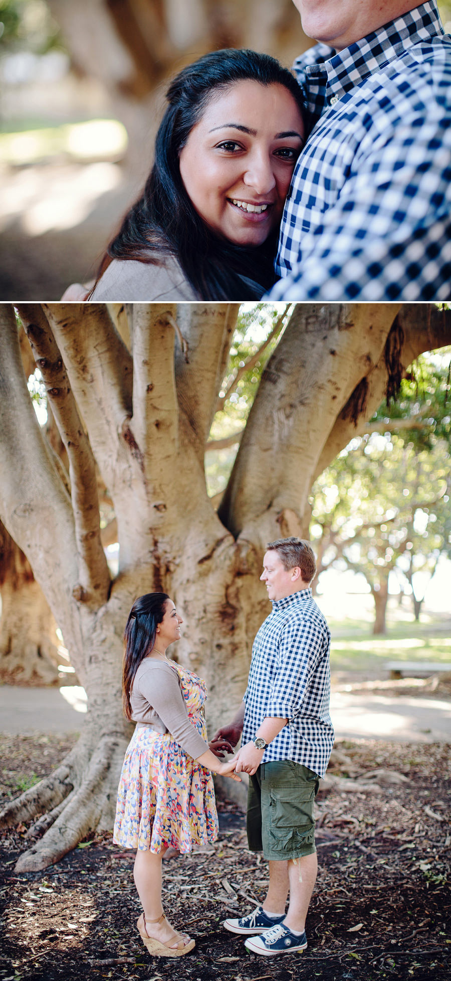 Sydney Wedding Photographer: Themi & Daniel