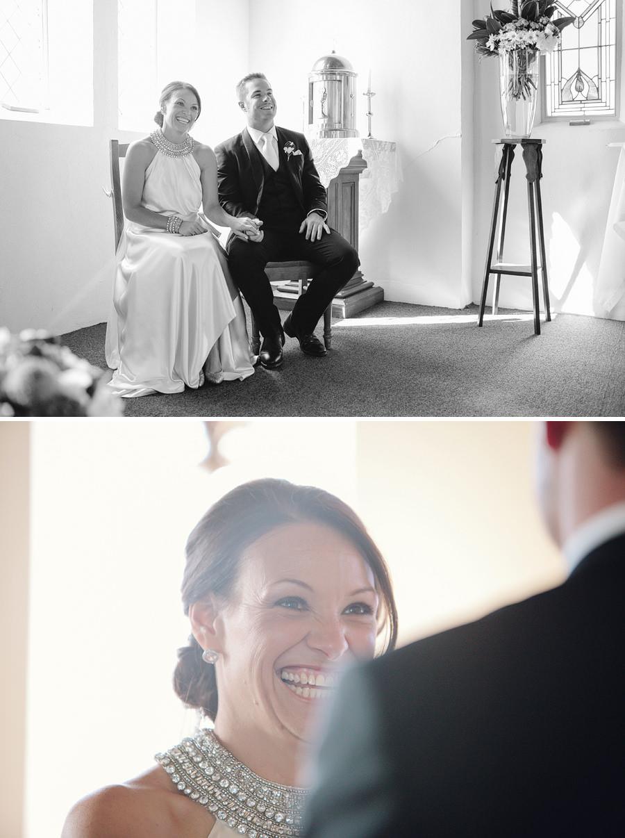 Catholic Wedding Photographers: Ceremony