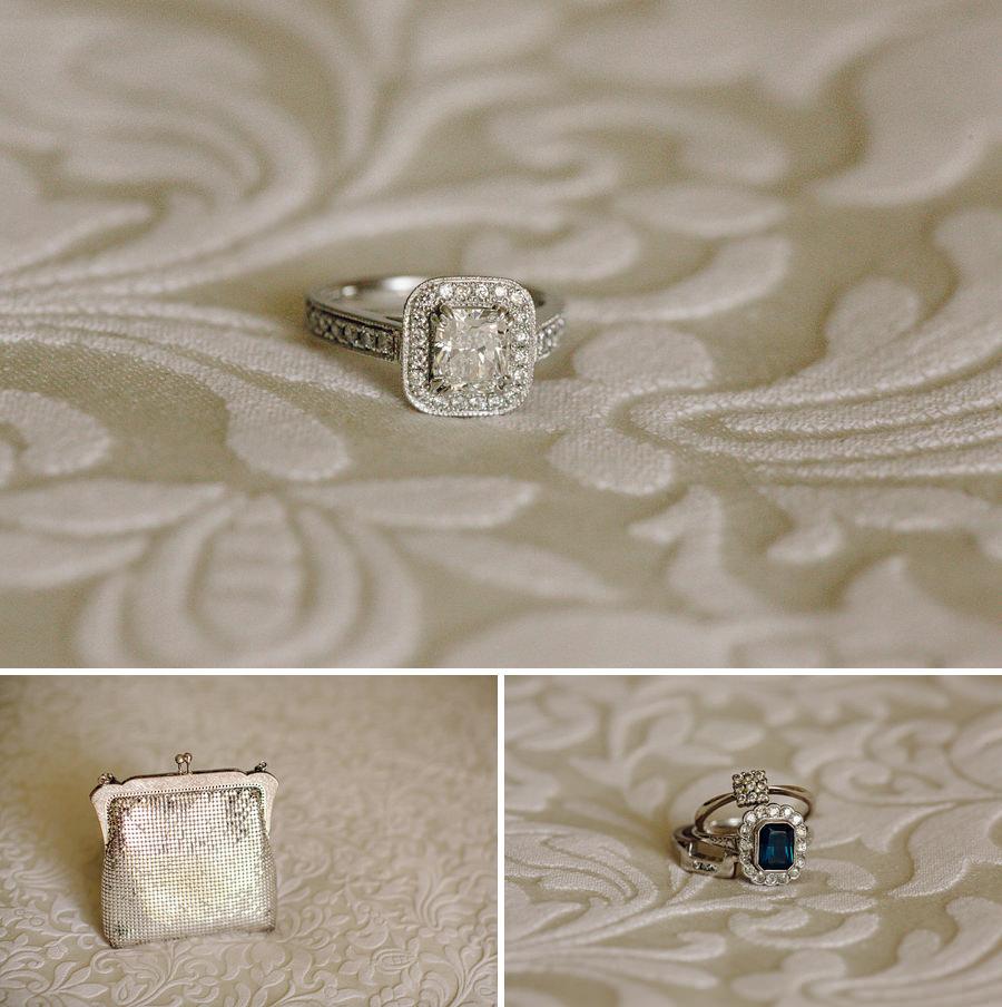 Cudal Wedding Photographer: Details