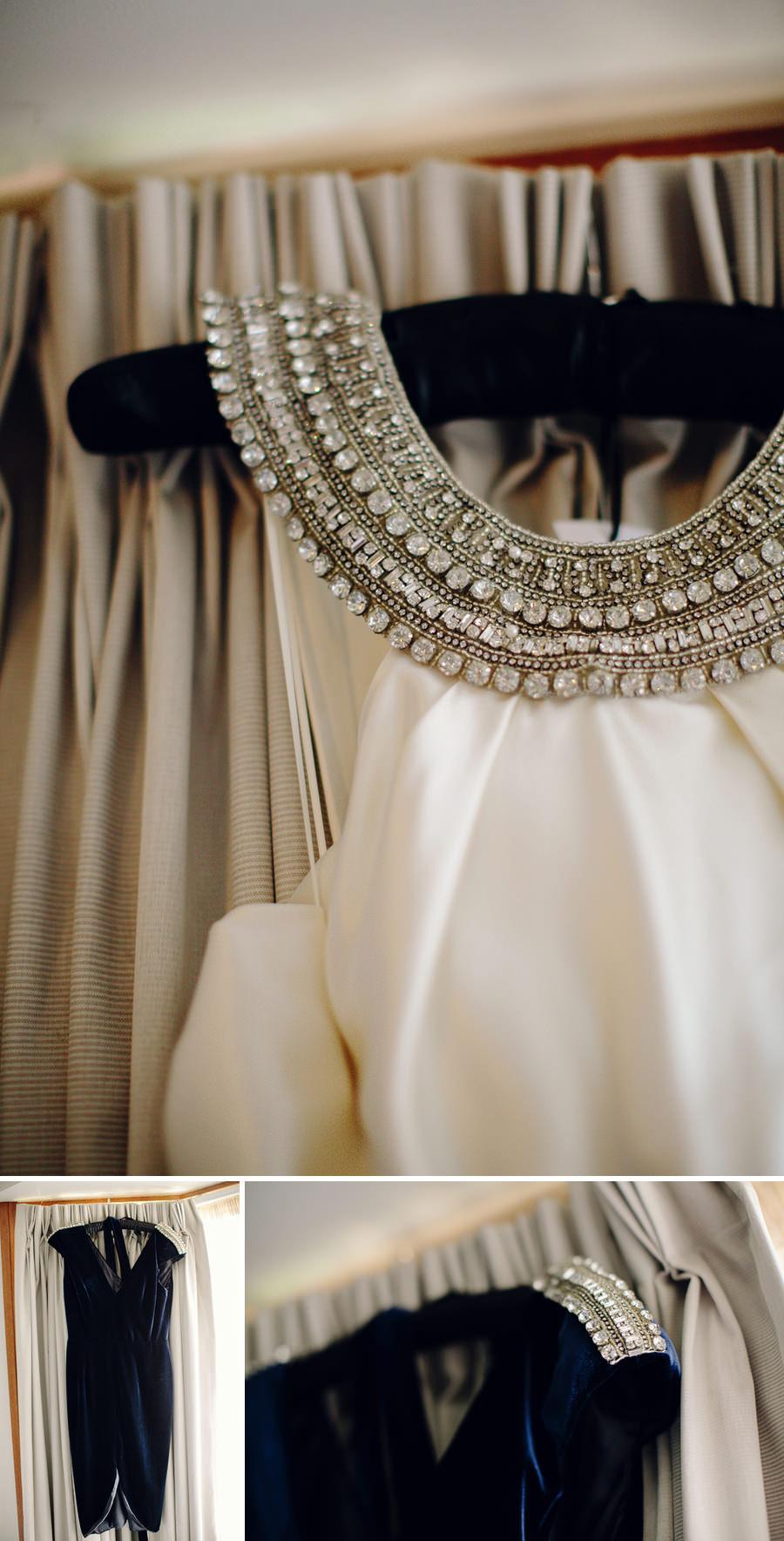 Cudal Wedding Photographers: Johanna Johnson