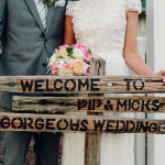 DIY Wedding Photographers
