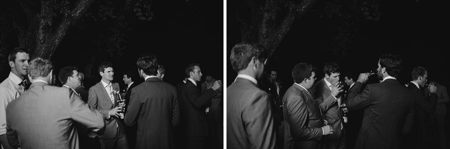 Lithgow Wedding Photographer