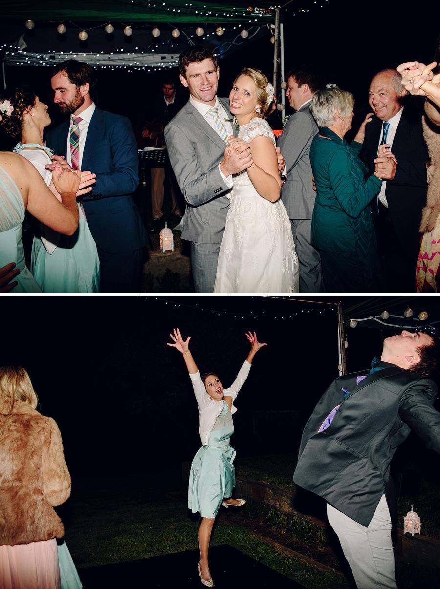 Orange Wedding Photographers