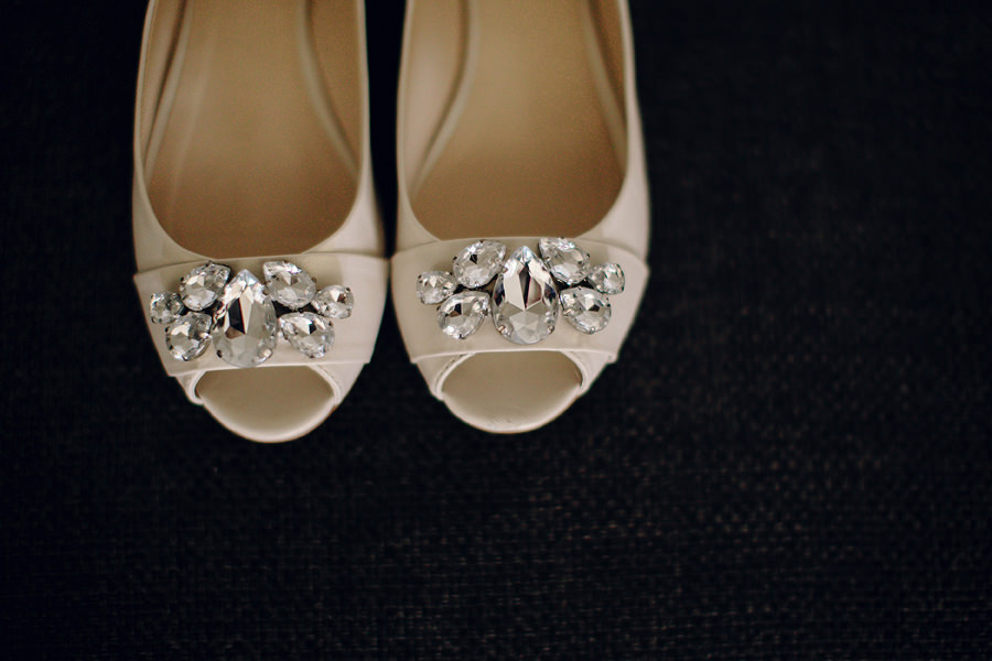Pier One Wedding Photographer: Shoes