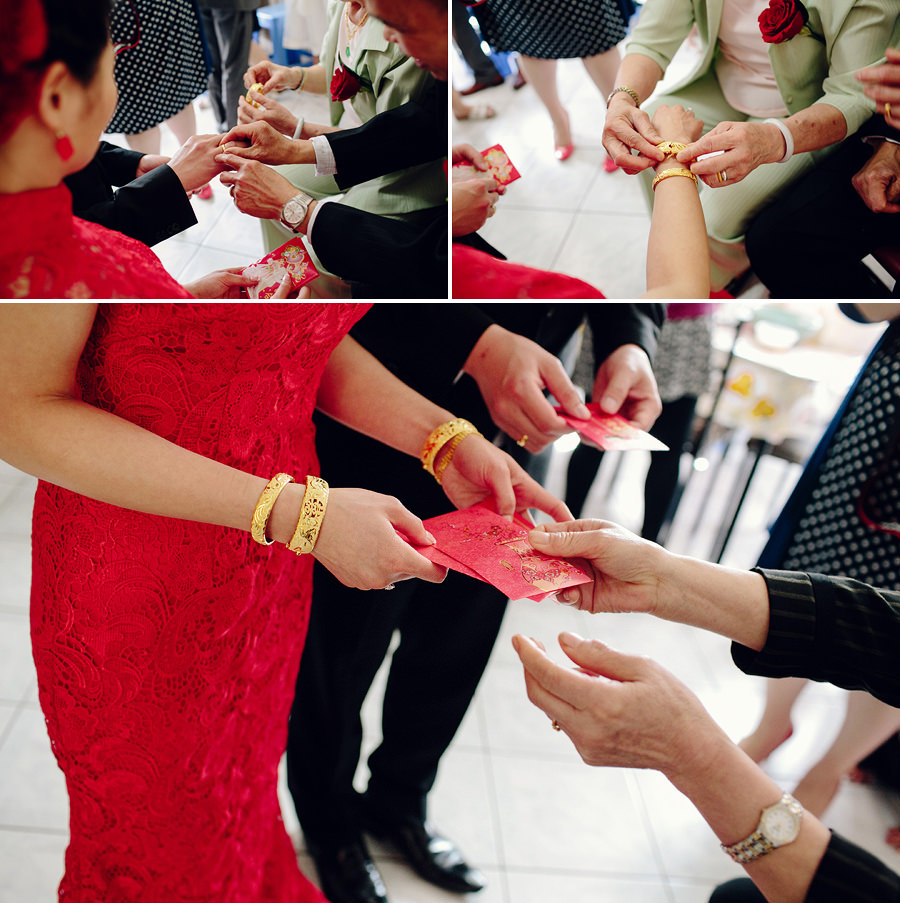 Tea Ceremony Wedding Photographer : Chinese tea ceremony