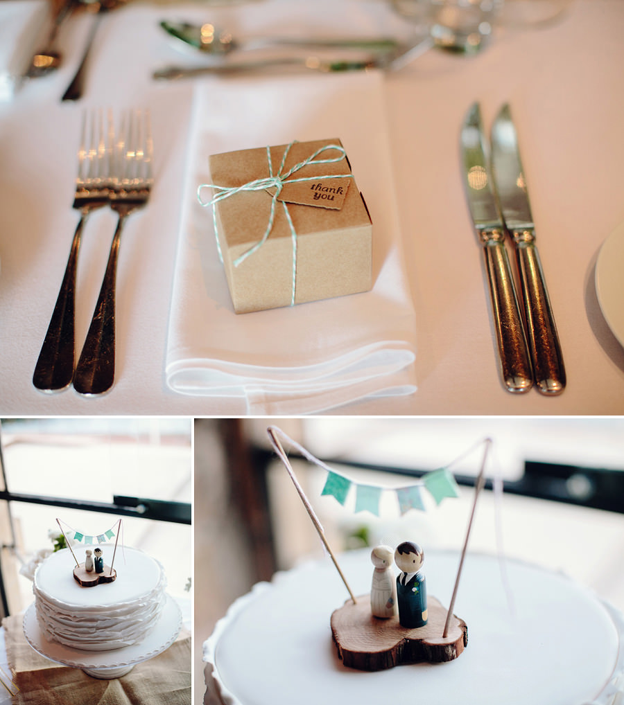 Wolfies Grill Wedding Photographer:Reception details