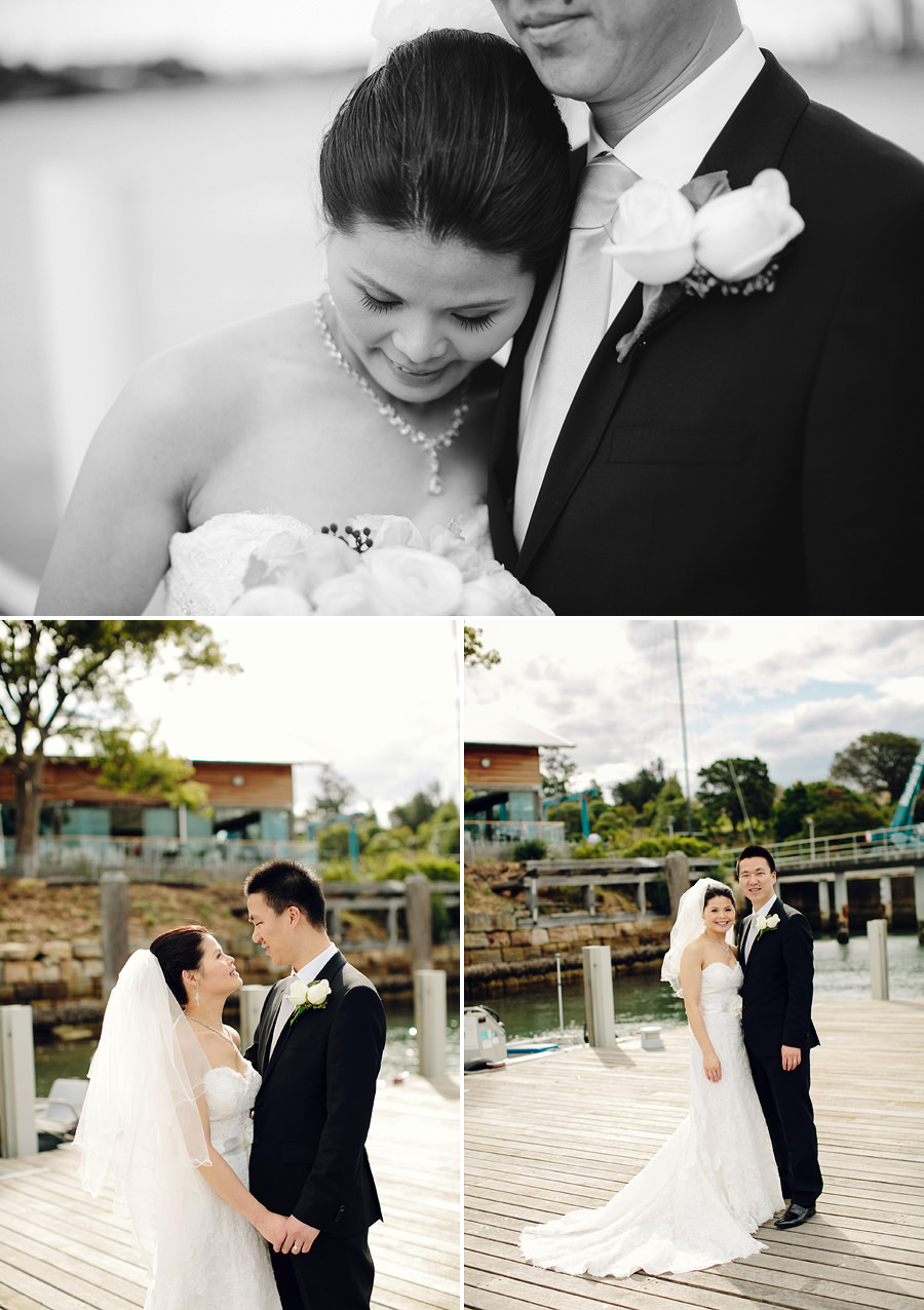 Woolwich Wedding Photographers: Couple portraits