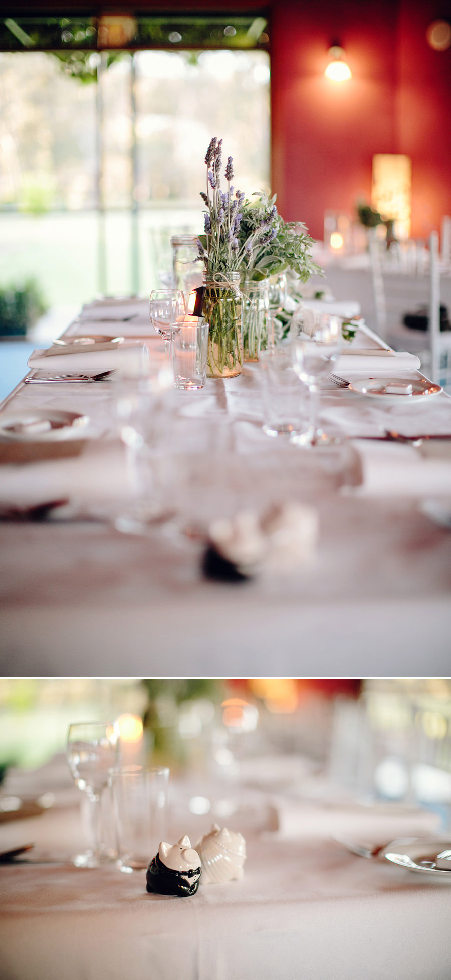Eat Your Greens Wedding Photographer: Room styling