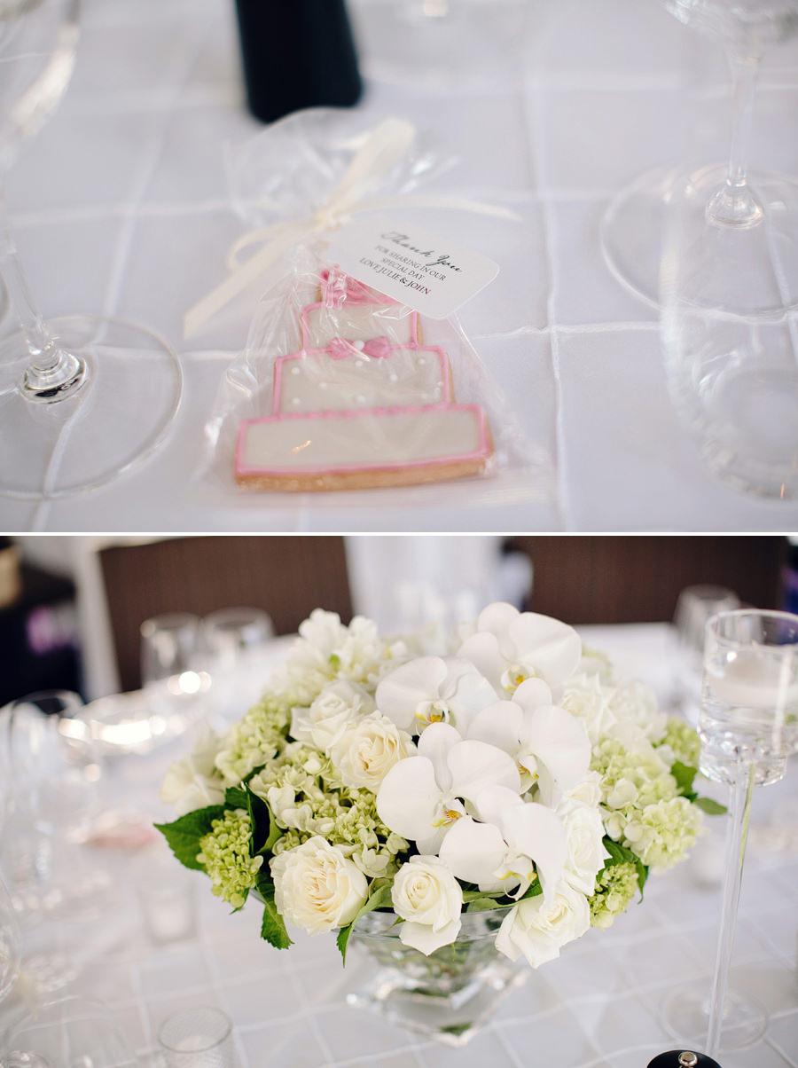Sydney Wedding Photographers: Bonbonniere