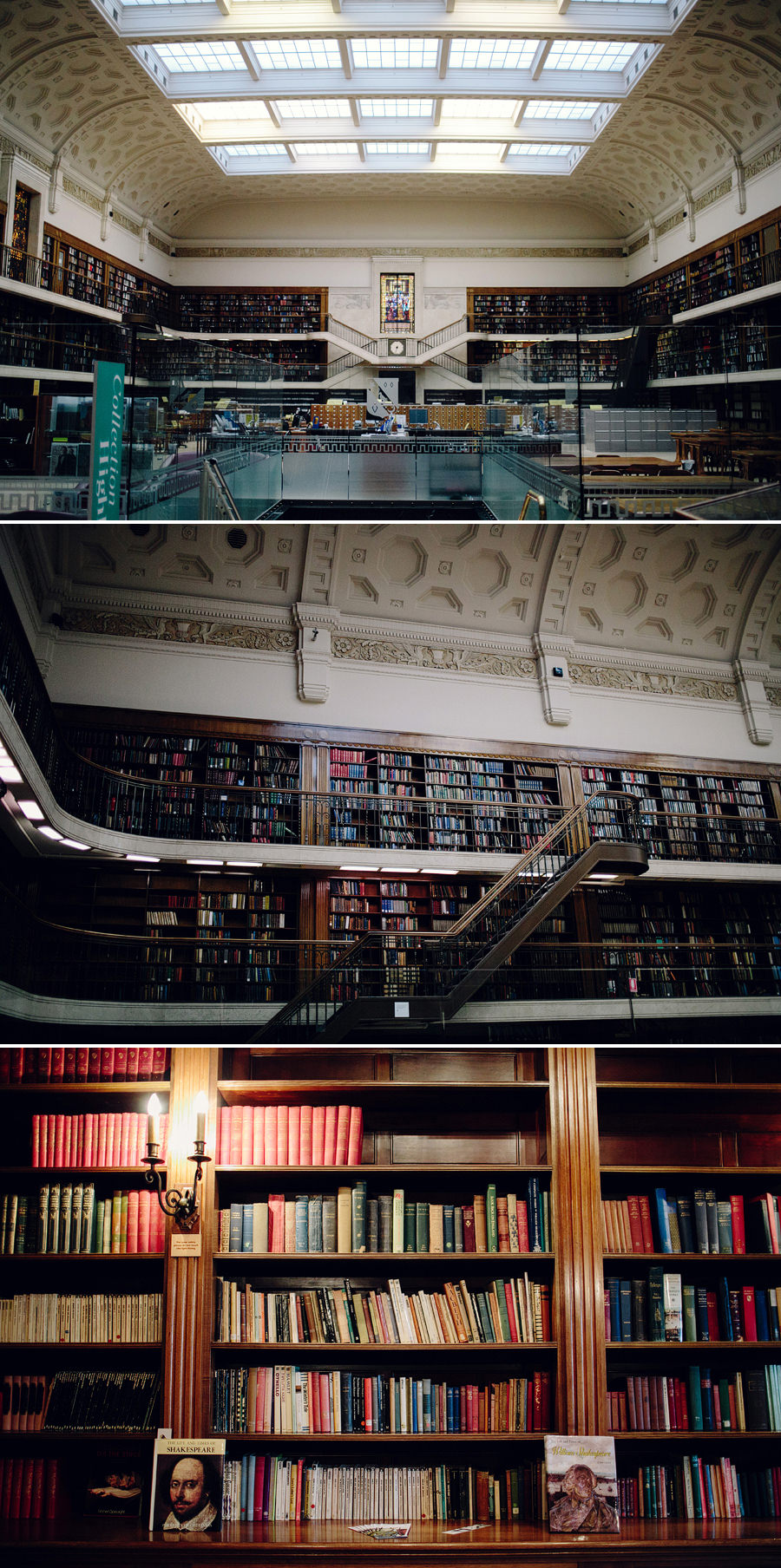 State Library of NSW Wedding Photography: Books