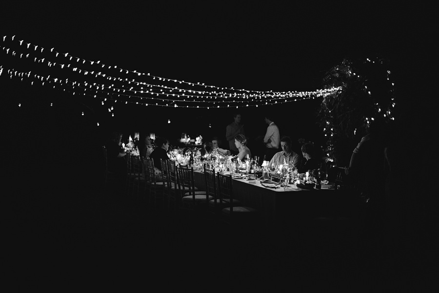 Sydney Function Photographer: Tablescape