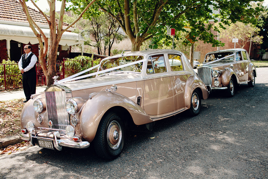 Timeless Wedding Photography: Rolls Royce wedding cars