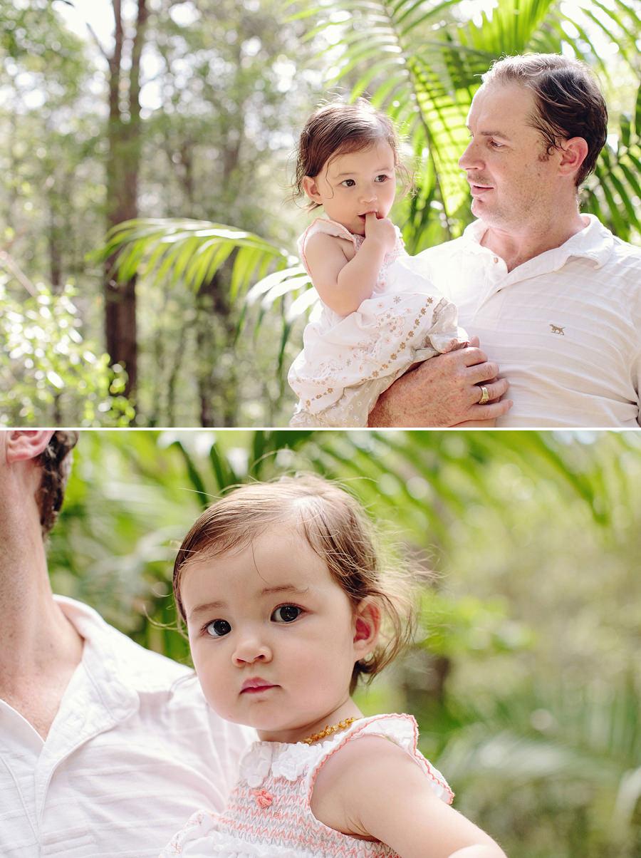 Sydney Children Photographers: Adele & Shaun