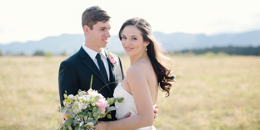 Hunter-Valley-Wedding-Photographer-30