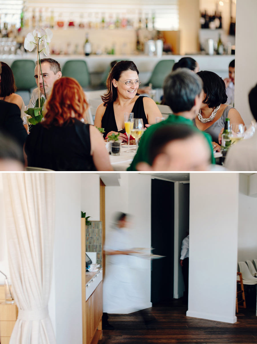 Sydney Wedding Photojournalists: Reception candids