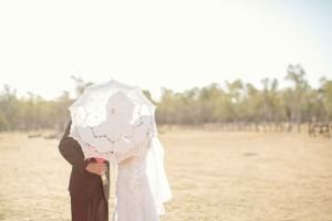 Alice Springs Wedding Photographer: Karen & James