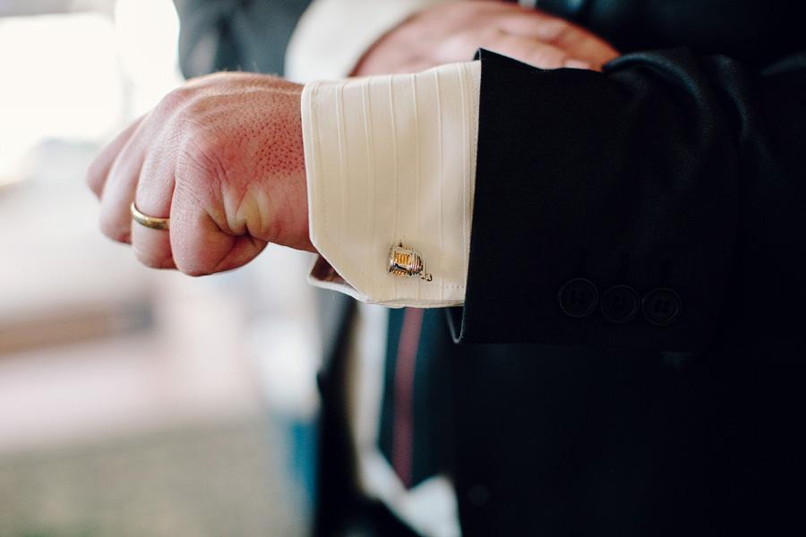 Canberra Wedding Photographer: Alysha & Dean