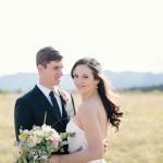 Sydney Wedding Photographer: Jade & Matt