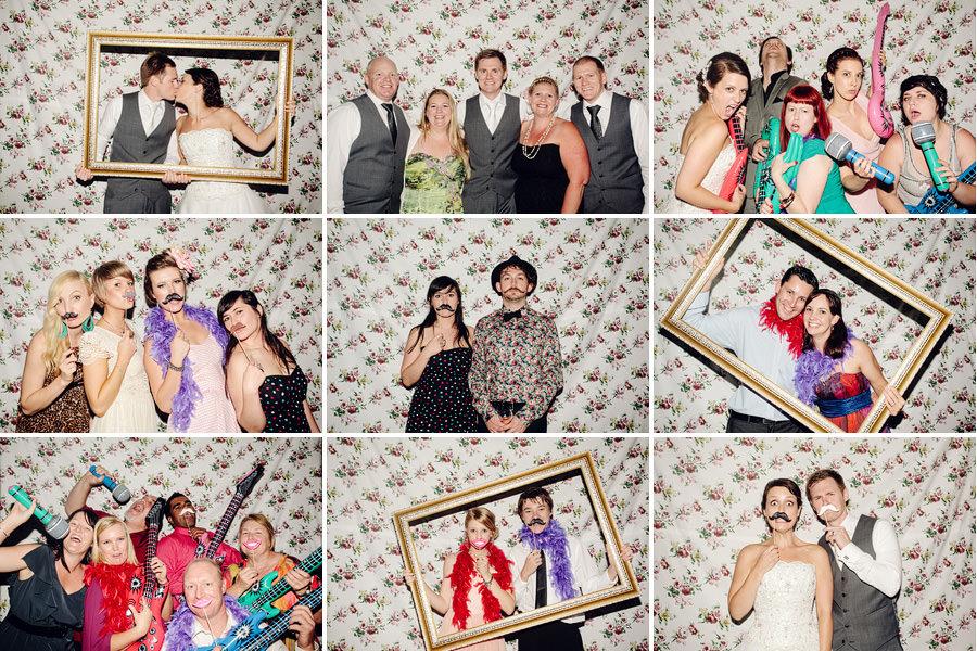 Sydney Wedding Photographer: Laura & Josh