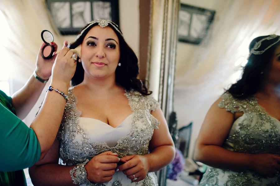 Vaucluse Wedding Photographer: Themelina & Daniel