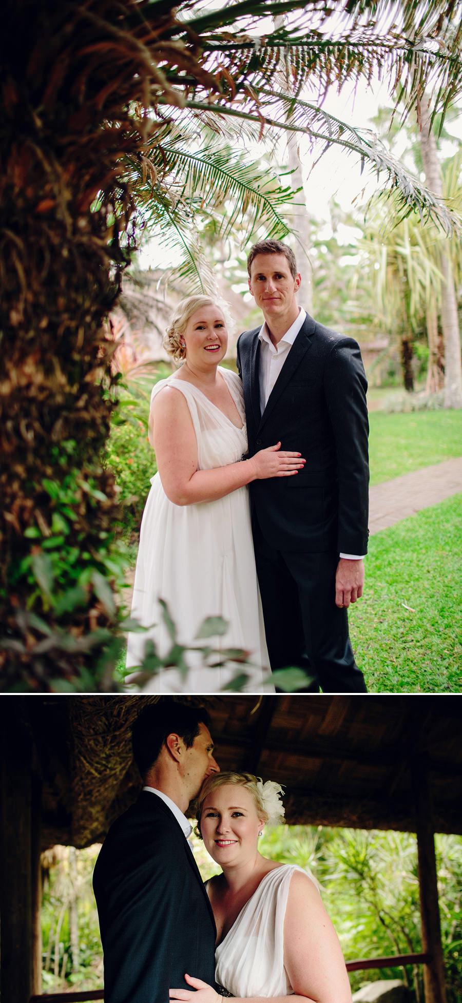 Destination Wedding Photography: First look