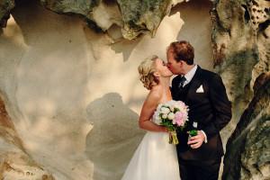 Katrina Andrew Wedding