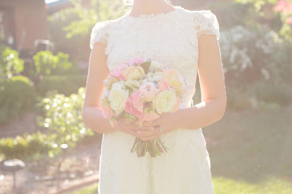 Bathurst Wedding Photographer