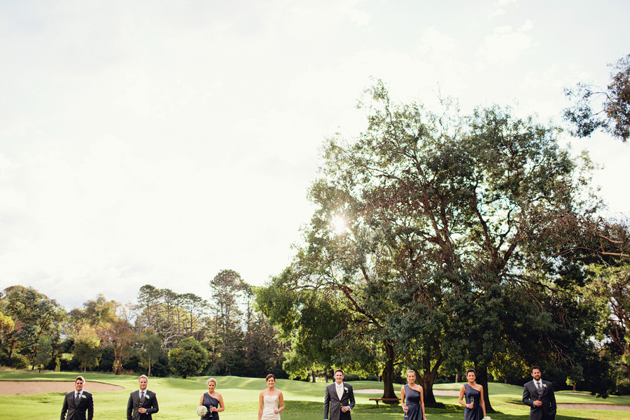 Canberra Wedding Photographer