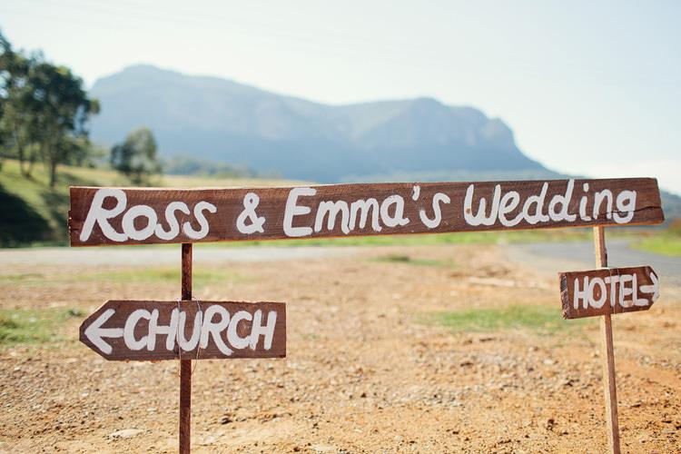 Kellee Walsh Emma Ross