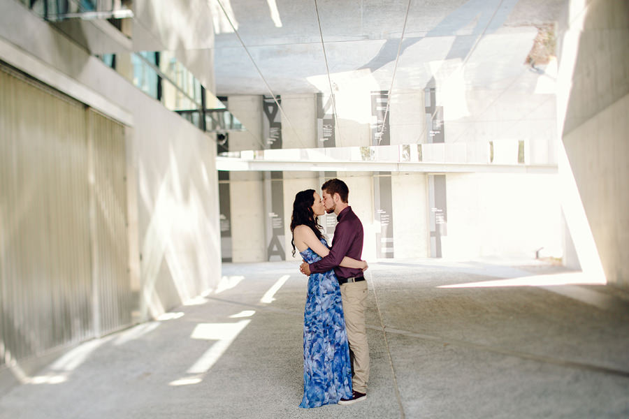 Sydney Engagement Photographer: Kelsi & Chris