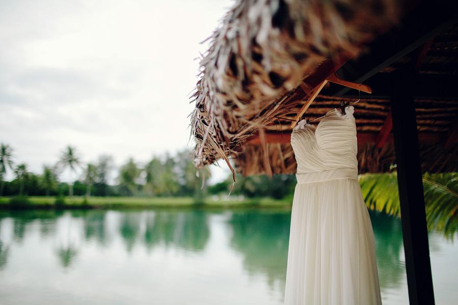 Vanuatu Wedding Photographer