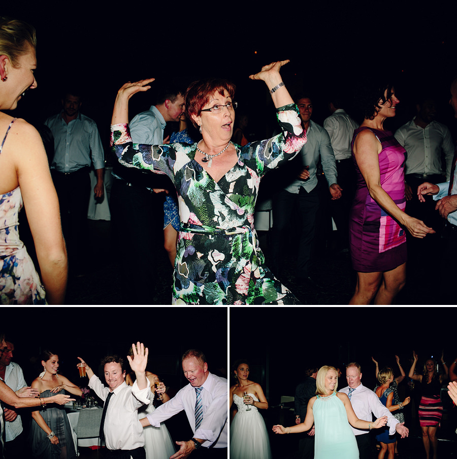Zest Waterfront Venues Wedding Photographers: Dancefloor