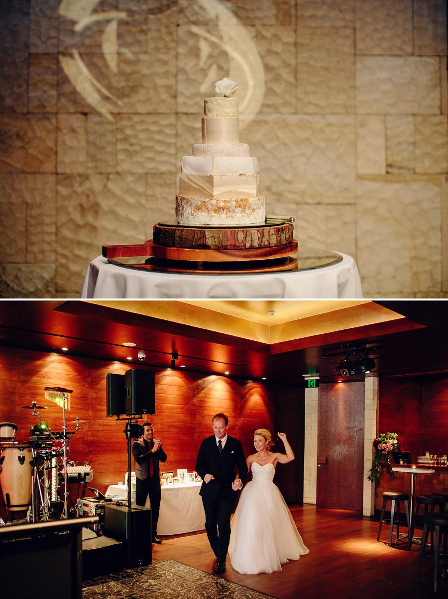 Zest Wedding Photography: Reception Detail
