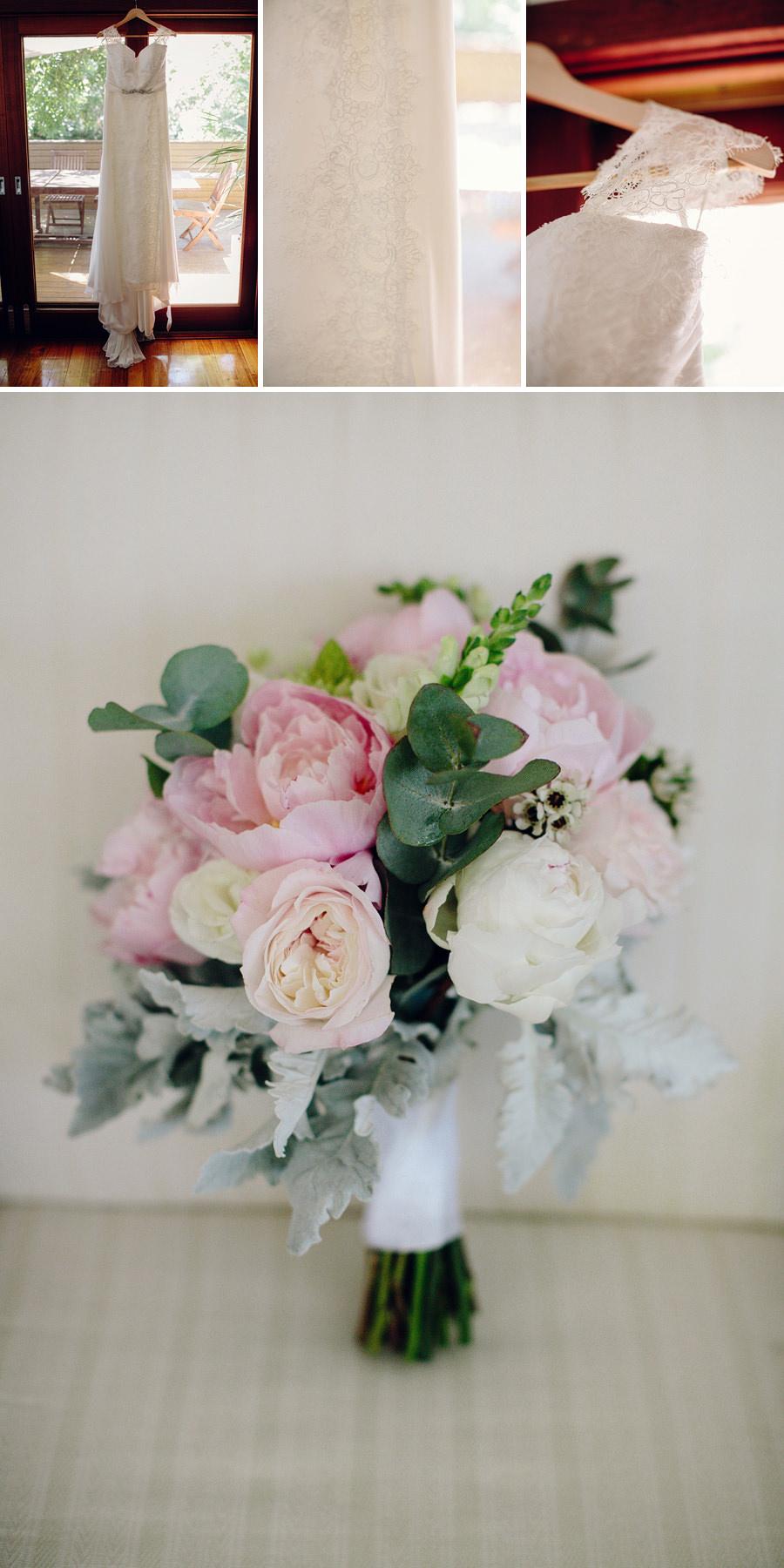 Newport Wedding Photography1